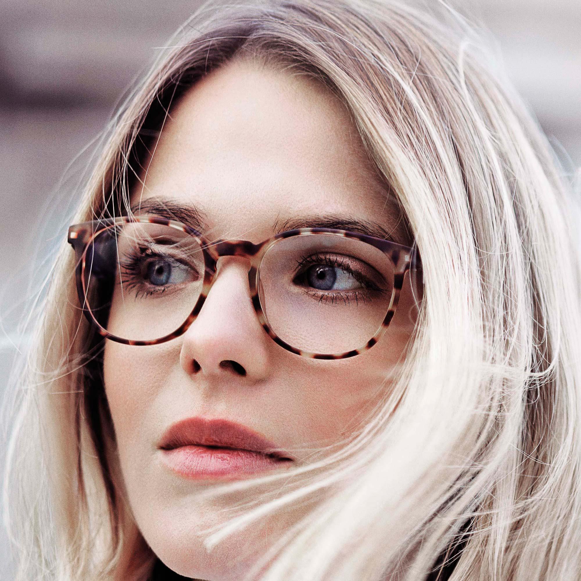 Cosoptique Enghien - Optique et lentilles de contact